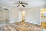 2205 Outwood Road - Photo 26