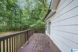 2205 Outwood Road - Photo 31