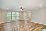 2205 Outwood Road - Photo 4