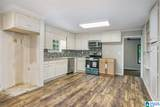 2205 Outwood Road - Photo 6