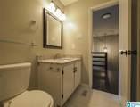 3865 Overton Manor Lane - Photo 21