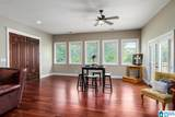 644 Camp Branch Road - Photo 4