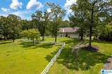 644 Camp Branch Road - Photo 50