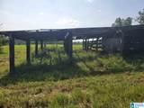 11077 Highway 22 - Photo 45