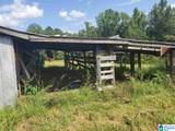 11077 Highway 22 - Photo 47