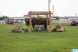40770 Highway 280 - Photo 2