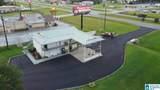 40770 Highway 280 - Photo 50