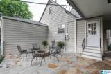1116 Glenwood Terrace - Photo 48