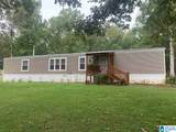 371 Gray Harrelson Road - Photo 1