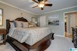 1780 Indian Hills Road - Photo 14