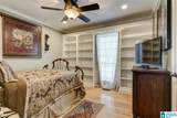 1780 Indian Hills Road - Photo 22