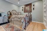 1780 Indian Hills Road - Photo 23