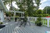 1780 Indian Hills Road - Photo 33