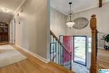 1780 Indian Hills Road - Photo 4