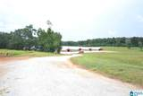 2911 County Road 44 - Photo 17