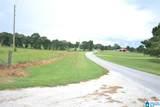 2911 County Road 44 - Photo 18