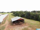 2911 County Road 44 - Photo 4