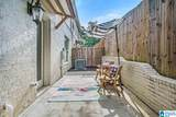 425 Edgewood Place - Photo 22