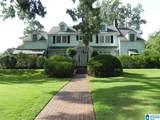818 Glenwood Terrace - Photo 1