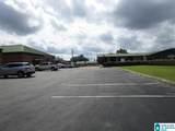 6285 Park South Drive - Photo 10