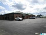 6285 Park South Drive - Photo 11