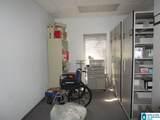 6285 Park South Drive - Photo 40