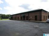 6285 Park South Drive - Photo 6