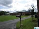 6285 Park South Drive - Photo 7
