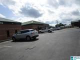 6285 Park South Drive - Photo 9