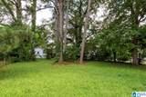 659 Camp Circle - Photo 2