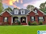 4317 Country Oaks Drive - Photo 1