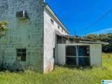 2842 Highway 78 - Photo 5