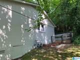 4037 Montclair Road - Photo 19