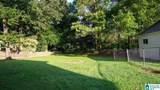 3140 Sunny Meadows Lane - Photo 28