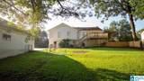 3140 Sunny Meadows Lane - Photo 32