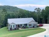 1281 Mohawk Cliff Road - Photo 1