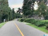 1281 Mohawk Cliff Road - Photo 26