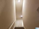 8016 Hagood Street - Photo 7