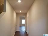 8016 Hagood Street - Photo 8