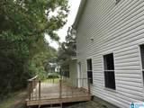 425 Westover Road - Photo 44