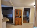 4609 Ray Place - Photo 13