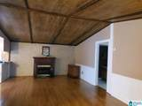 4609 Ray Place - Photo 14