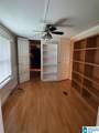 4609 Ray Place - Photo 15