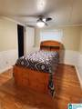 4609 Ray Place - Photo 17