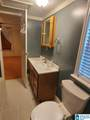4609 Ray Place - Photo 20