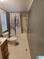 4609 Ray Place - Photo 23