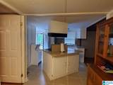 4609 Ray Place - Photo 8