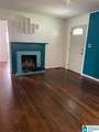 7757 Rugby Avenue - Photo 2