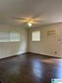 7757 Rugby Avenue - Photo 8