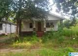 1220 Alabama Avenue - Photo 1